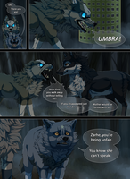 ONWARD_Page-71_Ch-4 by Sally-Ce