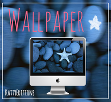 Wallpaper 03 :D by KattyEditionss