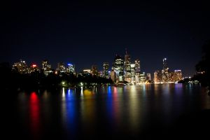 kangarpoint 3 by droy333