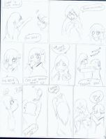 Luppi comic page 3 by Haileyjo13