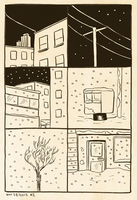 30 days of comics 28 2 by naha-def