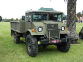Military 002 - HB593200 by hb593200