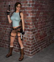 Lara 049 by DeT0mass0