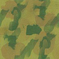 BELGIAN Brushstroke tex\'d by Adyb234