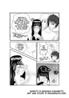 Hinata never expected chapter 2 page 23 eng/spa by desiderata-girl