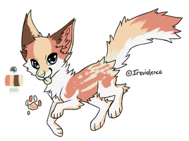 adoptable ota (closed) by jungay