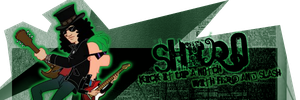 Ferb Journal Banner  3 by Shiro-Redfield