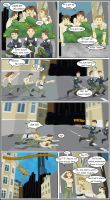 It started in Canada 2 page 2 by synchromesh
