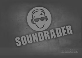 Soundrader by Desmemoriats