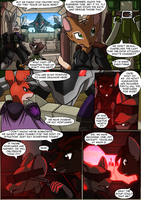 In Our Shadow page 38 by kitfox-crimson