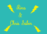 Rina and Chris Sabin gif by Pigletgirl