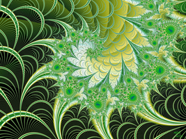 Sativa Dream by mikey1964