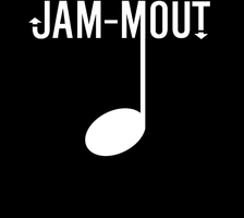 New loading icon for my Jam-mout app :) by ndenlinger