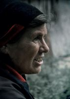 mother-people fr.the rhodopes by Thaisis
