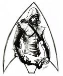 Oliver Queen1 by Darkness33