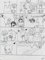 Team Timesquad pg 16 by FableWing
