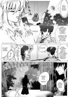 Obsession Youkai -Pag 78 by FanasY