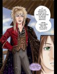 LABYRINTH pg9 by CheshFire
