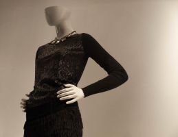 Mannequins 2 by Netty14