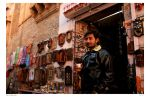 Magical Mystery Store by salil
