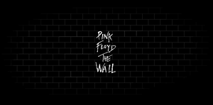 The Wall pixel art by emsh