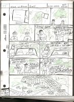 FRANK and BRUCE pg.55 by DW13-COMICS