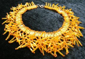 No name necklace 01 by Sol89