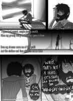 Lorax - I want to be like you 3 by MKLier