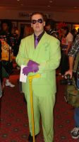 Riddle Me This by Chaosgamer137