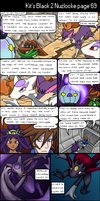 Kit's Black 2 page 69 by kitfox-crimson