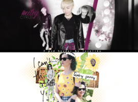 [CLOSED] 2 Header By Lovatiko by Lovatiko