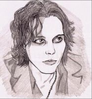 ville valo by princess-picasso