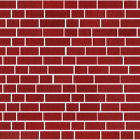 brick pattern by 4dreamcastonly