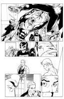Cap Britain 13 Page 5 by Csyeung