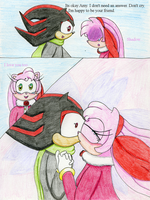 Shadow Amy Comic Part 27 by SlashSlashX