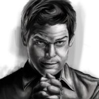 Dexter by PrimalClone