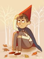 Wirt by NoLlfe