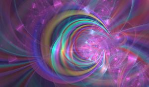 spherical3d070516E by fractal2cry