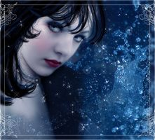 Tears of Pearls by donia