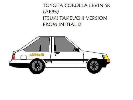 104 likewise 20C7yczO5B4 besides Toyota Gt 86 moreover Gtr Carbon Hood in addition Toyota corolla drawings. on ae86 corolla