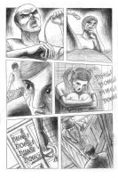 Domestic Fairytale page 3 by jep0y