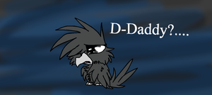 D-Daddy?.... by XxFelix-The-KittyxX