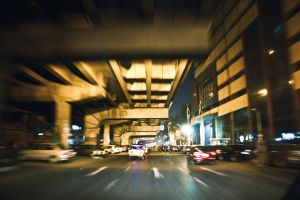 Street Of  Cairo by Momo-egy