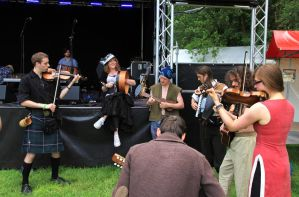 Keltfest 2014 77 by pagan-live-style
