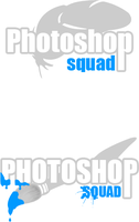 PhotoshopSquad Ideas by Groogie
