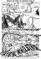 The Angel of Darkness Pg18 by darkspeeds