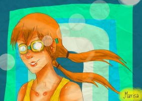 Goggles by arctic-sunsett