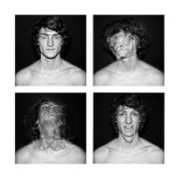 Something about myself by ReachingFlames