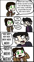 How Moffat explains plot holes by Artdirector123
