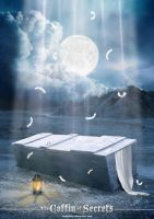 The Coffin of Secrets by Mustafa-H